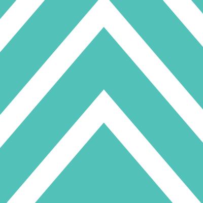 anser-advisory