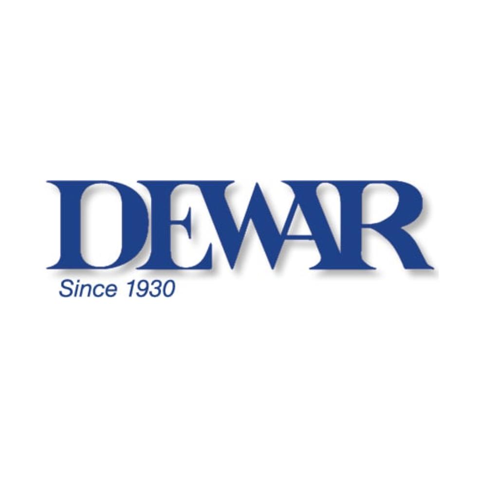 a-w-g-dewar-tuition-refund-plan