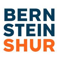 bernstein-shur