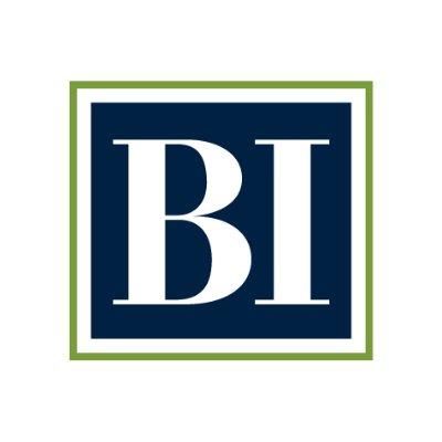 borislow-insurance