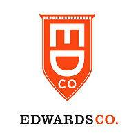 edwardsco
