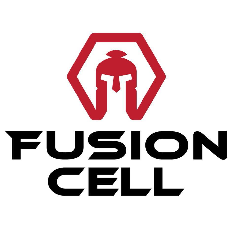 fusion-cell