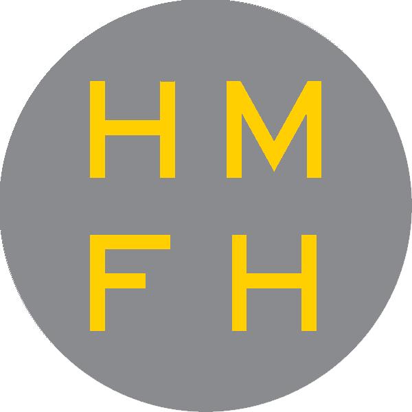 hmfh-architects