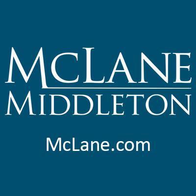 mclane-middleton