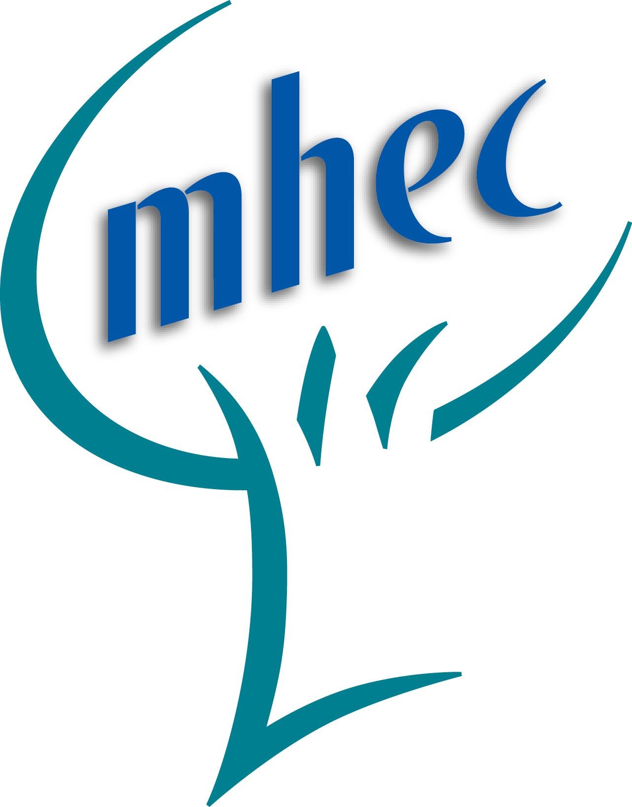 massachusetts-higher-education-consortium