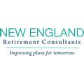 new-england-retirement-consultants