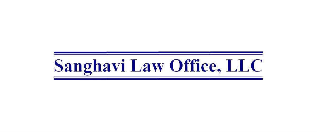 sanghavi-law-office-llc