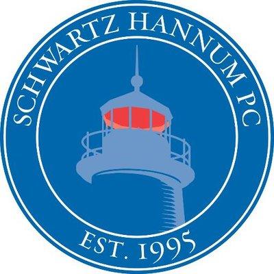 schwartz-hannum-pc
