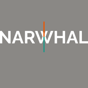 narwhal-talent-partners