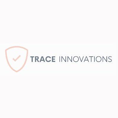 trace-innovations